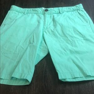 Original Penguin Short